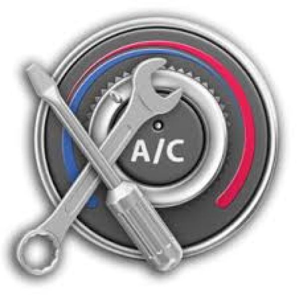Wist u dat uw airco jaarlijks onderhoud nodig heeft?