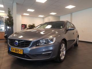 Volvo-V60